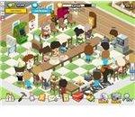 Restaurant City - Beginner Game Guide