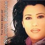 Najwa Karam is Lebanon's all-time best-selling female pop singer.