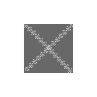 GIMP Straight Line Eraser