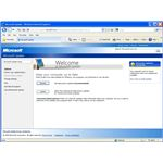 Figure 2 - Use Windows Update to Stop Windows Media Player from Downloading and Installing