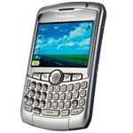 Hot New Technology Gadgets - Blackberry Curve