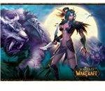 Worl of Warcraft