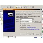 Mappingnetworkdrive2