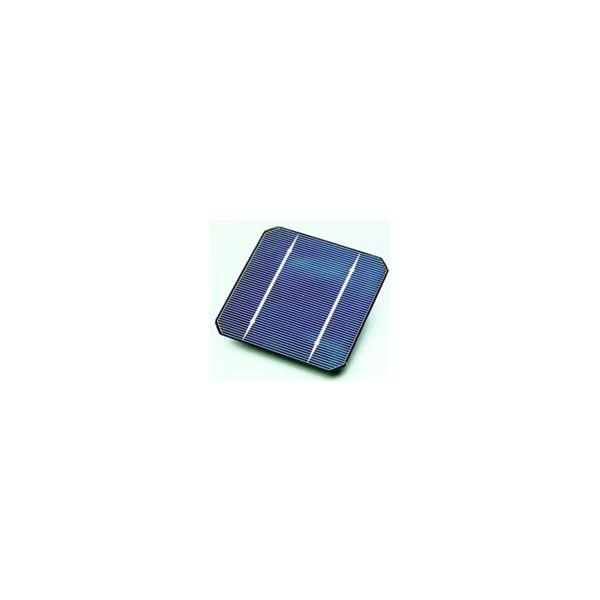 Single Photovoltaic cell or solar cell