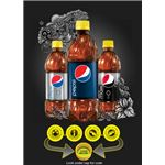 Pepsi Rock Band Promotion