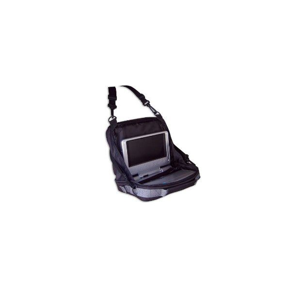 In-Car 7-9 Inch Portable DVD Player Case