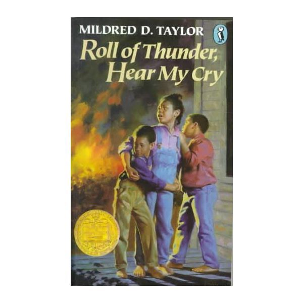 Lesson Plans on Roll of Thunder, Hear My Cry  for 5th Grade Social Studies  :A Civil Rights Lesson Plan