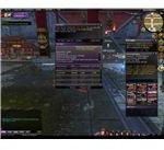 Atlantica Online MMORPG Guilds