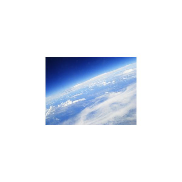 What are the Layers of the Atmosphere?  Learn the Structure of the Atmosphere and More