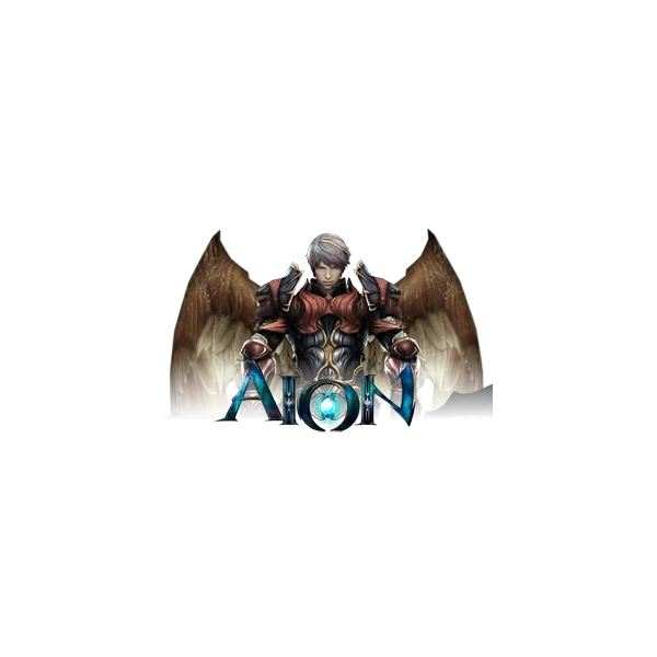 Getting Started in Aion the Tower of Eternity