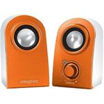 Creative Labs 51MF1520AA022 SBS Vivid 60 Speaker