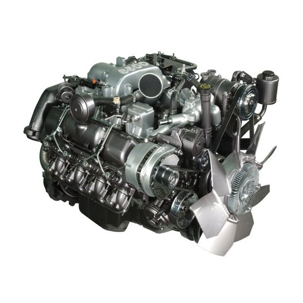 Internal Combustion Engine IC History And Development Of