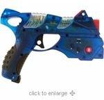 PS2 wireless gun