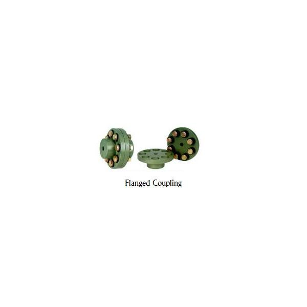 What is Coupling? Types of Shaft Couplings