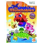 TheMunchables BoxFront Wii FINALboxart 160w