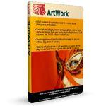 AKVIS ArtWork