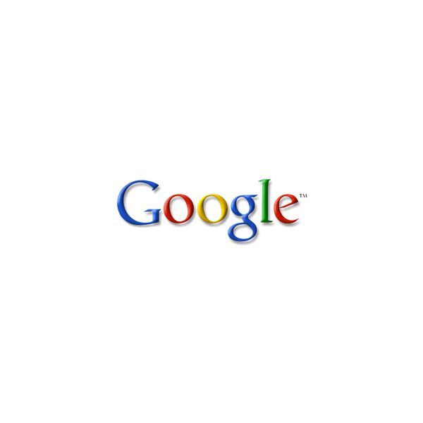 The Indirect Benefits of Writing For Info Sites Such As Google Knol