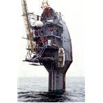 2-FLIP-ship-vertical