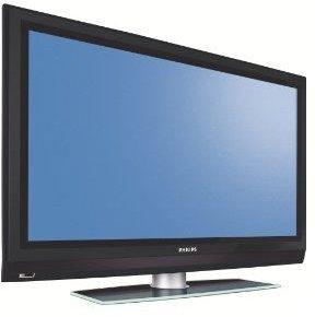 Phillips 50PFP5332D 50-Inch 720p Plasma HDTV