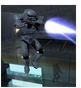 https://starwars.wikia.com/wiki/Star_Wars:_Battlefr