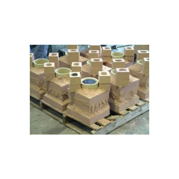 What is Casting? Sand Casting. Die Casting. Centrifugal Casting. Investment Casting.
