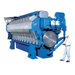 image courtesy:http://www.wartsila.com/en/power-pl