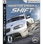 NFS-Shift-box