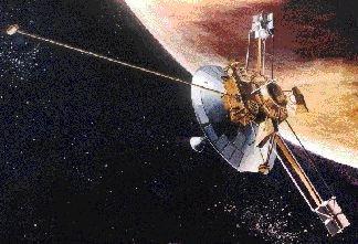 Astronomy's Third Phase