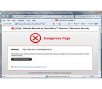 Internet Explorer Exploit