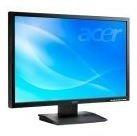 Acer V223-WBD