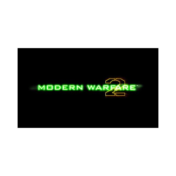 Modern Warfare 2 Special Operations Mission - Will It Be All It's Shot Up To Be Or Will Call of Duty Modern Warfare 2 Fall Short?