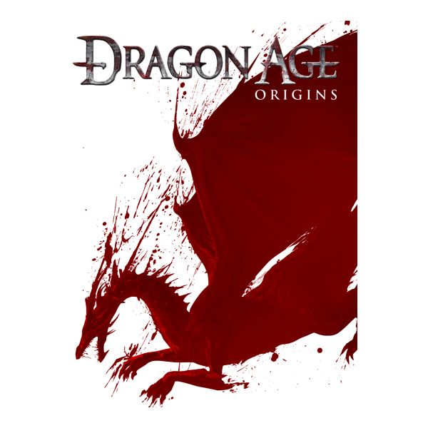 Dragon Age Origins - Review of an epic tale