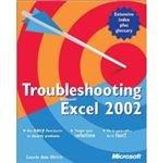 troubleshootingexcel200