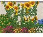 Sims 3 Gardening Tutorial