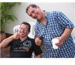 Oscar y Fernando Nov 2006 171