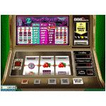 Free casino games at 777 include free slot games.