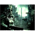 Image from Fallout 3 Trailer