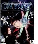 Star Wars Dark Forces II