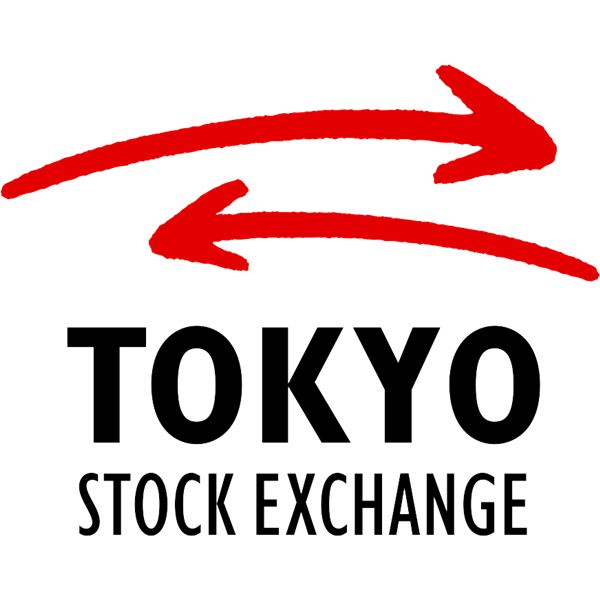 Tokyo Stock Exchange - Nikkei 225 Index and Other Interesting Facts
