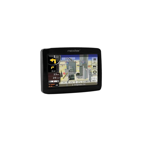 the five best picks for nextar gps archived rh brighthub com