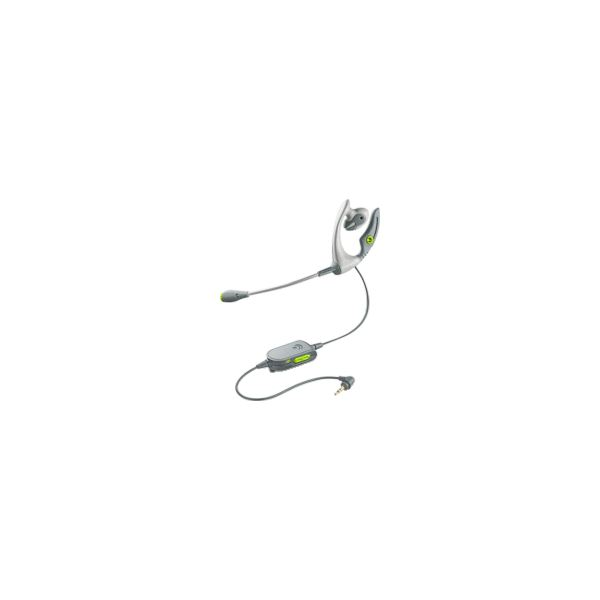 Plantronics GameCom X30 by Plantronics