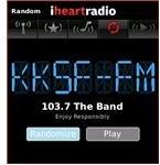 Radio randomiser!