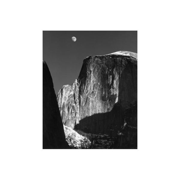 Moon%20and%20Half%20Dome%20in%20Yosemite%20by%20Ansel%20Adams
