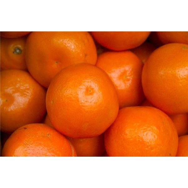 How Much Vitamin C is Too Much?  Side Effects of Consuming Excess Vitamin C