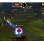 Free MMORPG Runes of Magic PvP