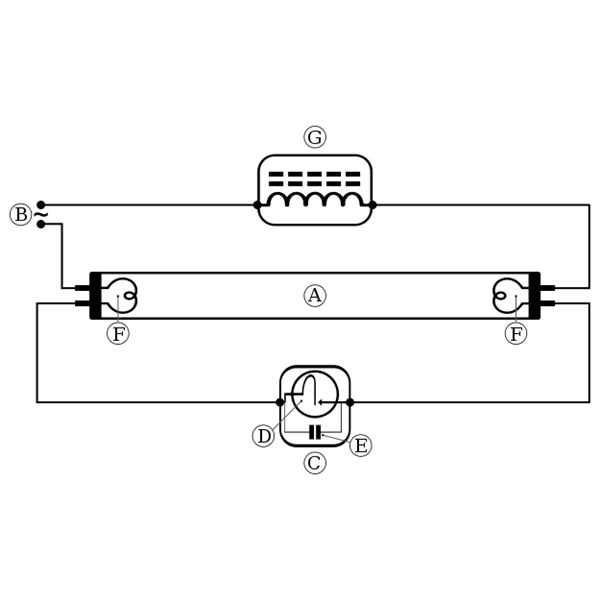 F749CAB9B927EBCEC40529CAD94DB47BA623EC55_large low pressure sodium vapour lamp circuit diagram circuit and wiring diagram for sodium lamp at reclaimingppi.co
