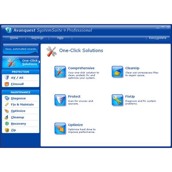 Three Windows Tools To Optimize And Speed Up Pc Performance