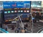 TMX-2005