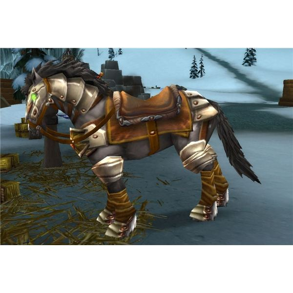 Swift%20Elwynn%20Steed%20from%20Stormwind