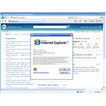 IE7 Browser